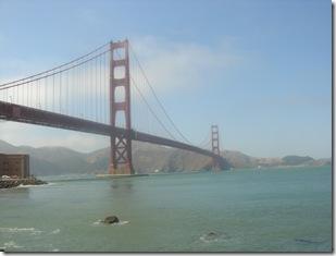 California10