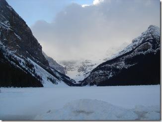 Banff7
