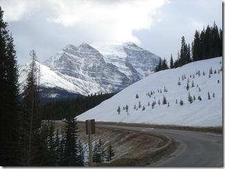 Banff5