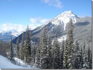 Banff10