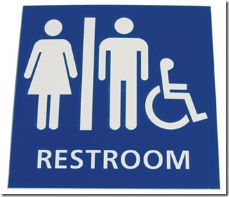 restroom-signs-man-woman-handicap