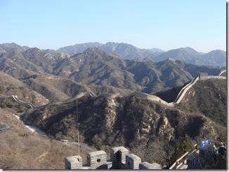 China30
