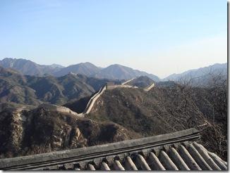 China34