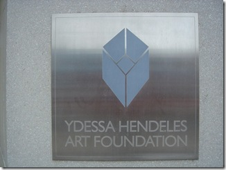 YdessaHendelesArtFoundation2