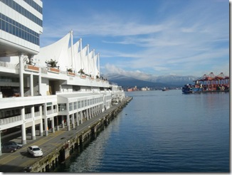 Vancouver4