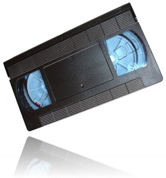 photo-vhs