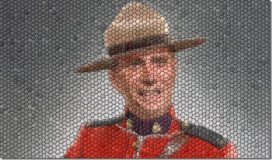 RCMP-Colour2