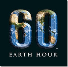 earth-hour-logo