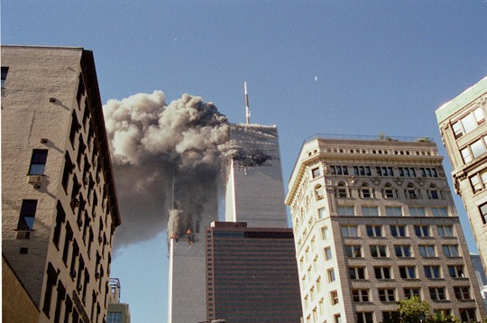 September11