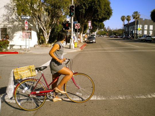 CycleChic