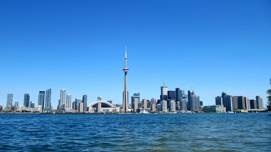 TorontoIsland2