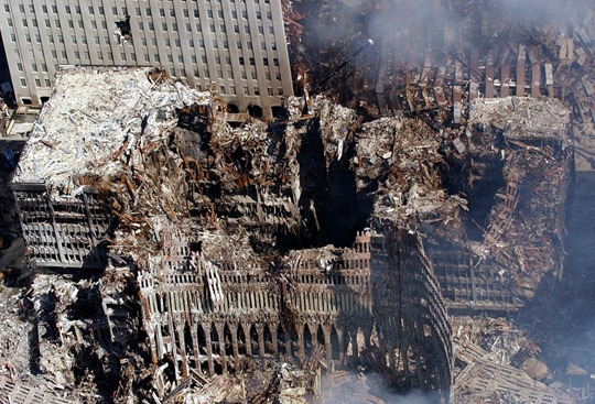 September11-2001a