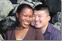 2010-10-17-E&J_224