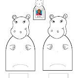 Etiqueta hipopotamo.jpg
