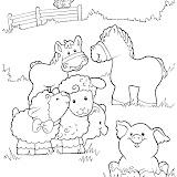 animalets2.jpg