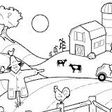 coloring_farm_450.jpg