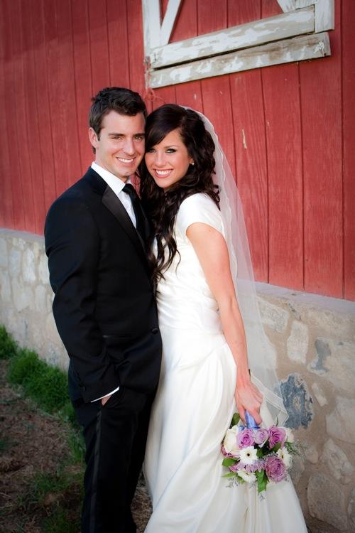 Wedding-6652.jpg