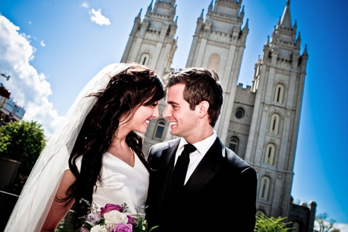 Wedding-6545.jpg