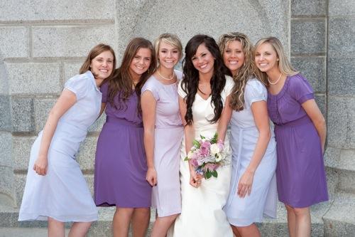 Wedding-6342.jpg