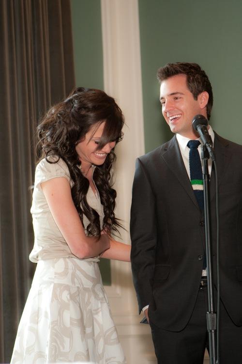 Wedding-6281.jpg
