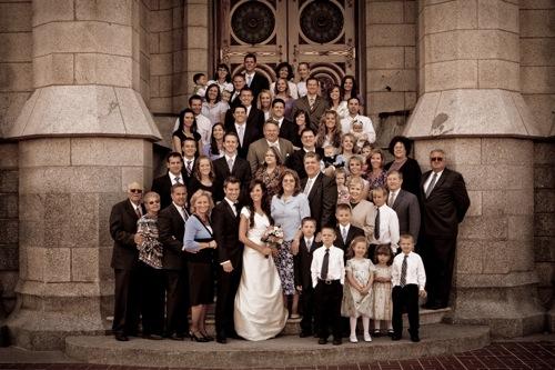 Wedding-6330.jpg