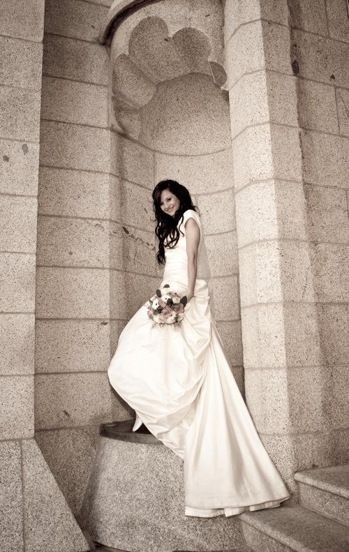 Wedding-6447.jpg