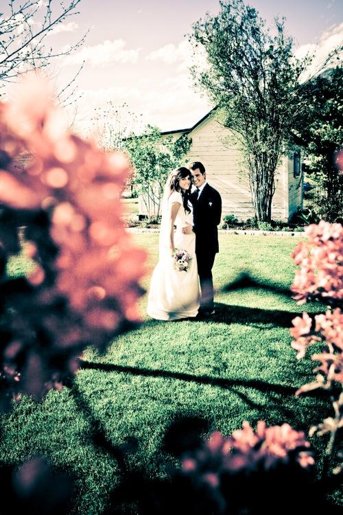 Wedding-6710.jpg