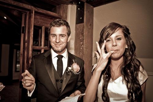 Wedding-6889.jpg