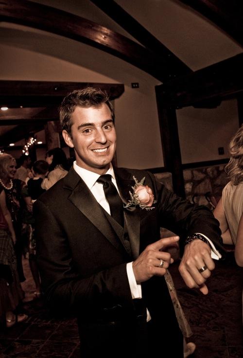 Wedding-7046.jpg