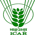 Free Download ICAR Update APK for Blackberry