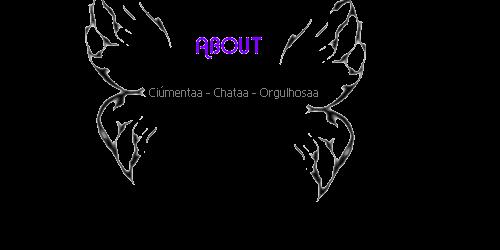 Blog de 107 : Tudo Para seu Orkut e Msn, (•> Profilês prontos de GIF
