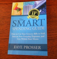 Smartspendingguide-2010-07-25-23-24.jpg