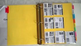 coupons-2010-07-25-23-24.jpg