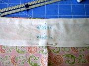 14markelastic-2010-07-24-23-21.jpg