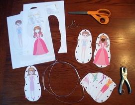 Paperdollcrafts-2010-08-5-01-00.jpg