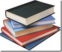 toko.buku.pustaka-islam.net