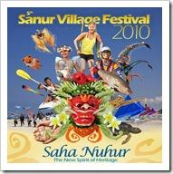 sanurfes2010
