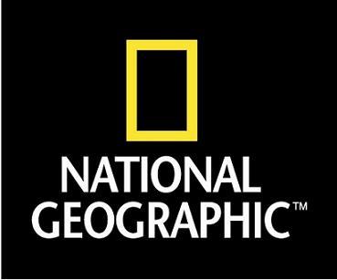 ناشونال جيوجرافيك