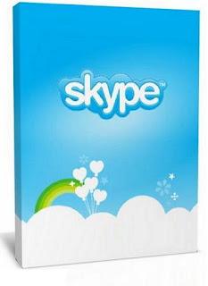 http://lh3.ggpht.com/_PQcPYfGhKuY/TZ4E5drvSAI/AAAAAAAABjU/hCcHyvpradk/s320/Skype.jpg