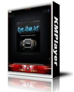 برنامج مجانى تحميل برنامج KMPlayer 2013 مجانا لتشغيل الصوتيات الفيدي, 2013 661471240.JPG