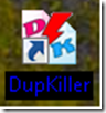 DupKill Download 4MB