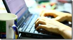 trabalhar-computador