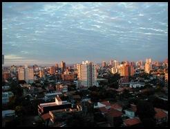 407833-Asuncions_Skiline-Paraguay