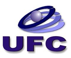 Cursinhos pré-vestibular em Fortaleza ligados à UFC começam a inscrever novos alunos