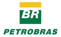 Petrobrás, BB e mais 12 concursos abrem inscrições no começo desta semana