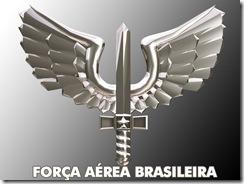 Aeronáutica lança edital com 73 vagas