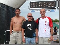 CAMPIONAT DE ESPANYA D'AIGÜES OBERTES CASTELLDEFELS 2010 015