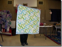 quilt retreat 045