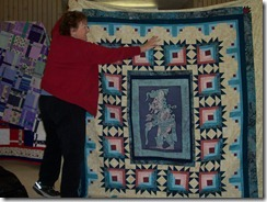quilt retreat 048