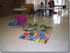 quilt retreat 063